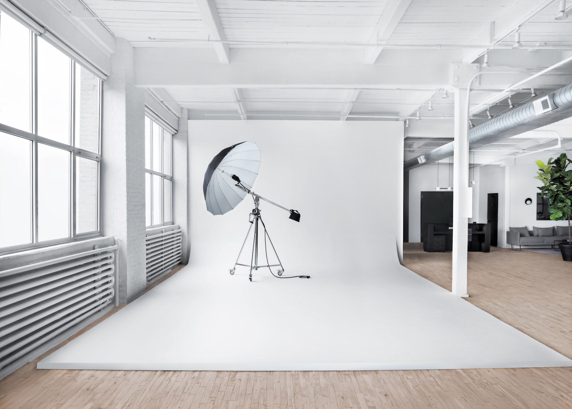 slate studios new york shoot space photography fashion editorial