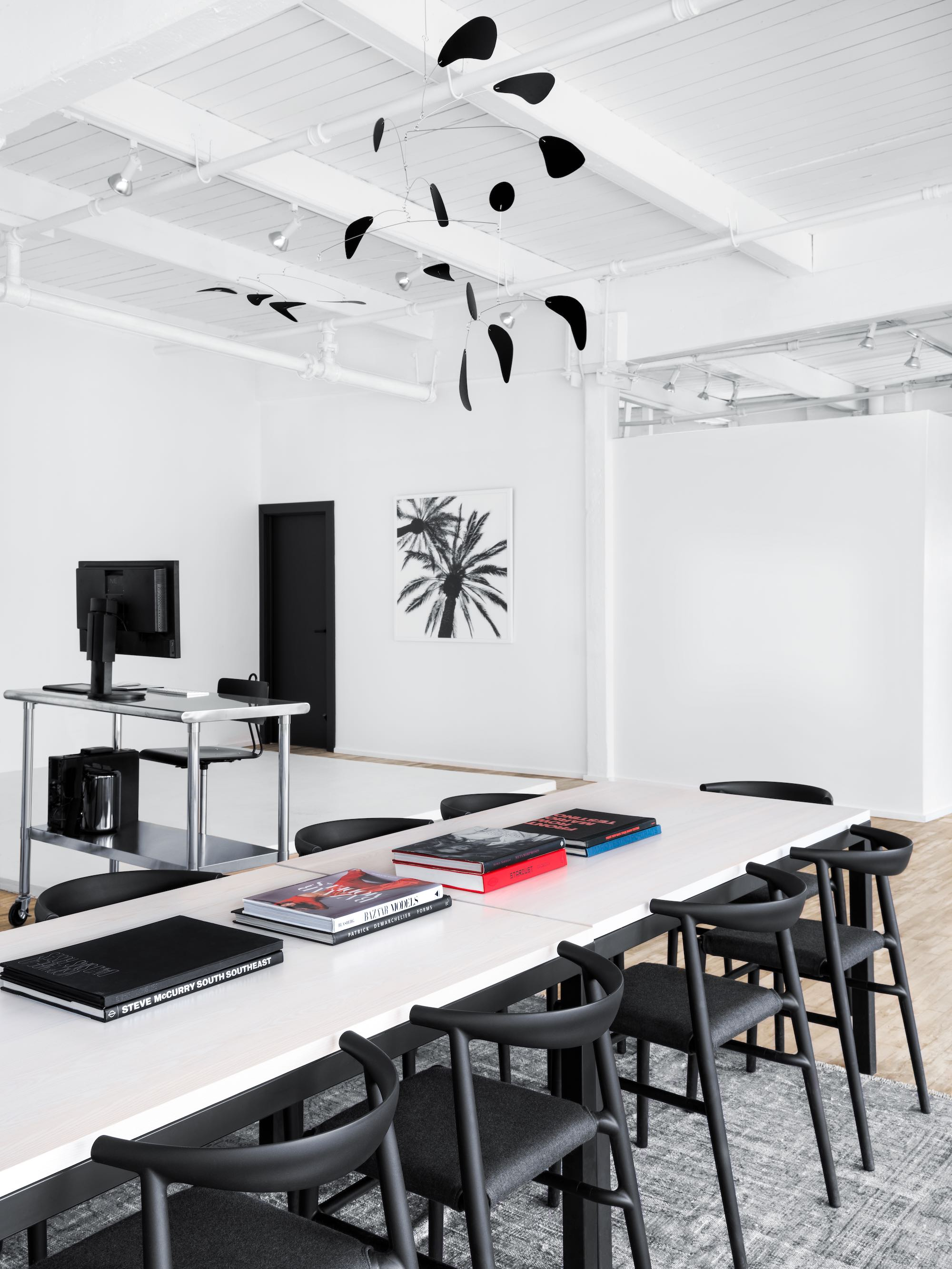slate studios new york office production company