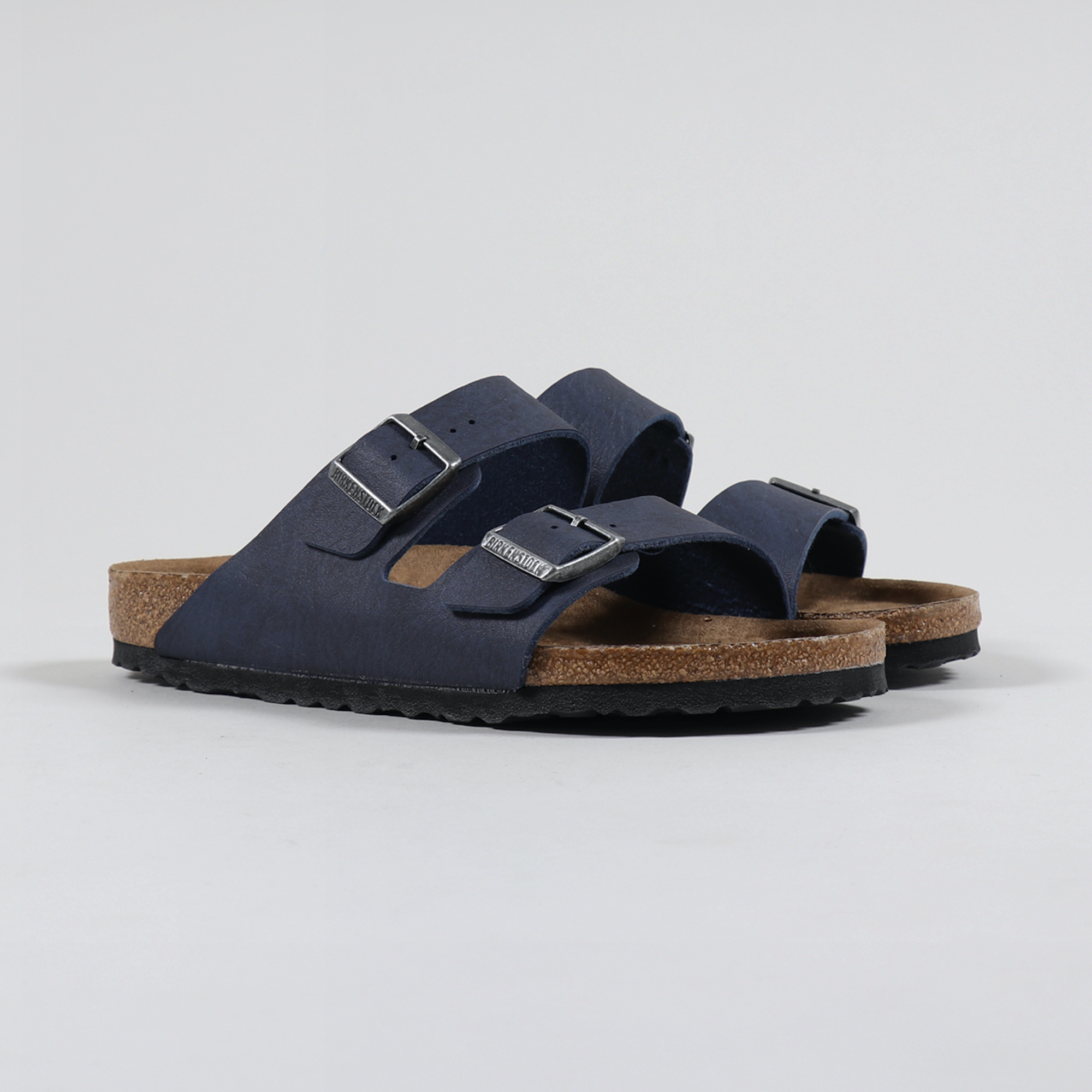 Arizona Vegan Sandals