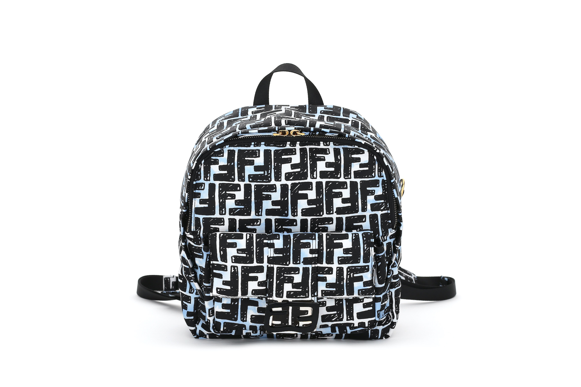 Fendi Pre-fall 2020 backpack