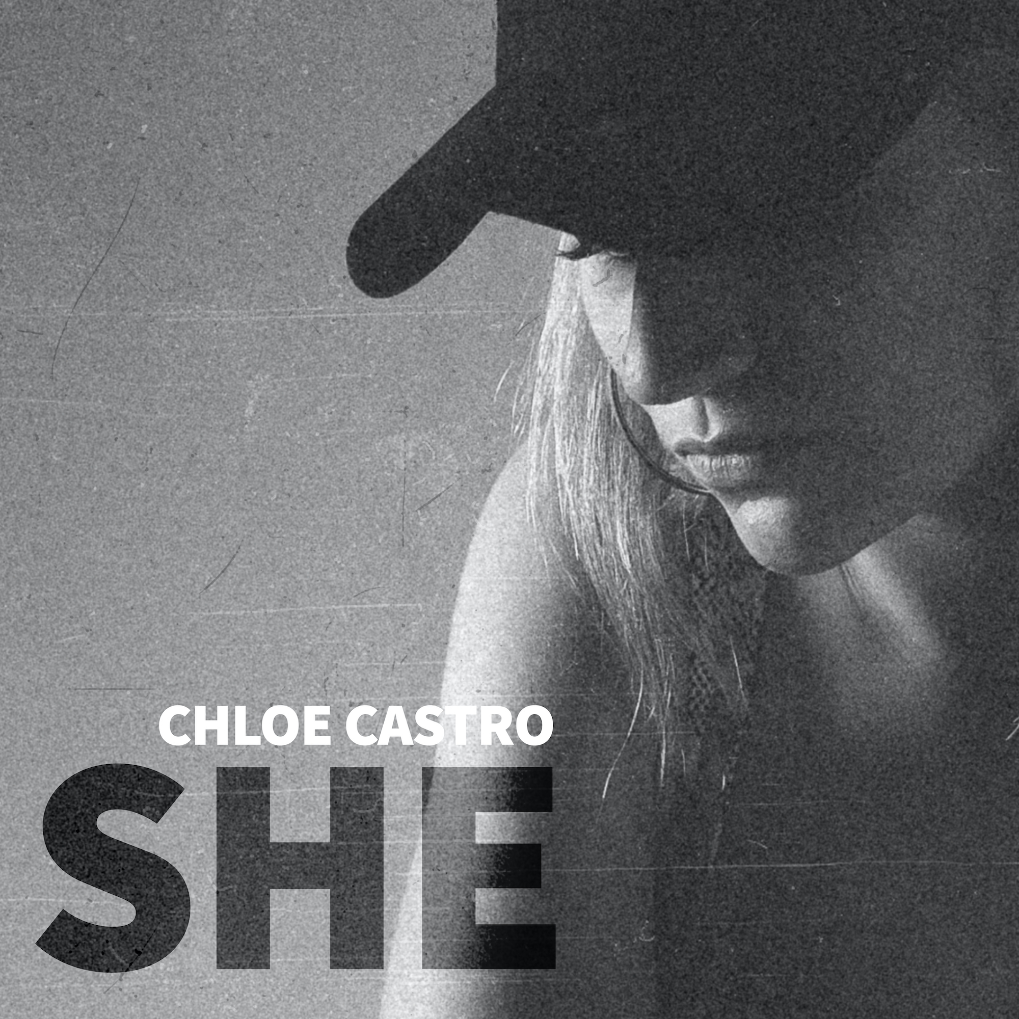 Chloe Castro drops new single She
