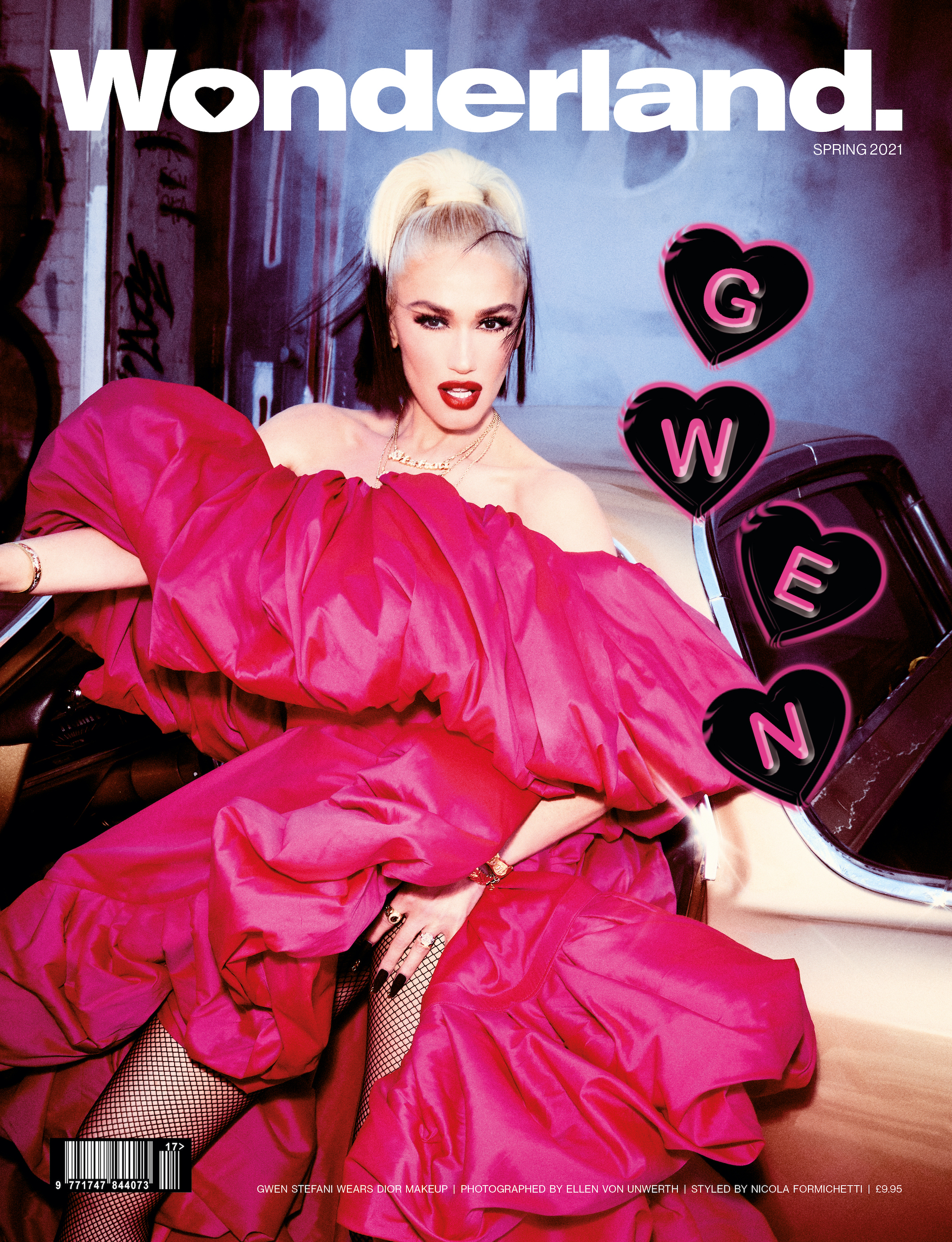 Gwen-Stefani-Cover-1.jpg