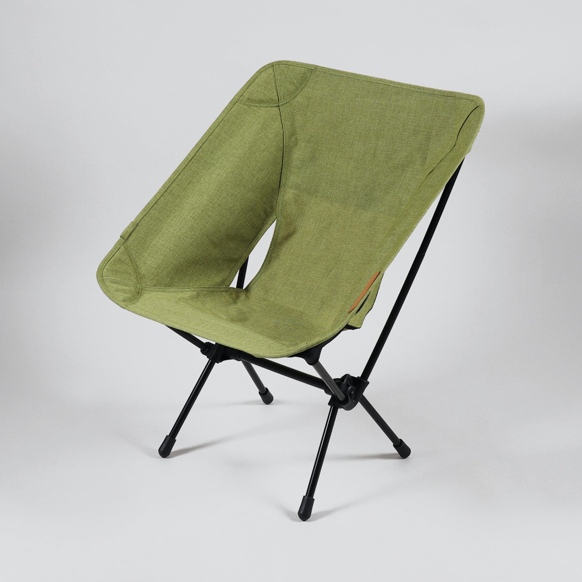 Helinox Chair One Home